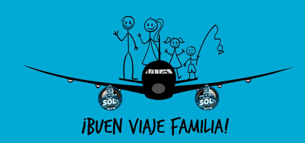 buen-viaje-familia