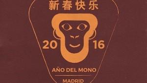 pasaporte-chino--620x349