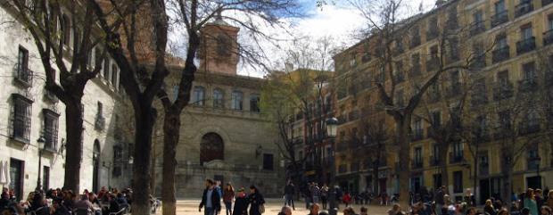 El primer timo piramidal de la Historia con La Trastienda de Madrid