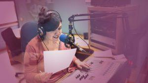 Radio Sol XXI - La Familia Cumple