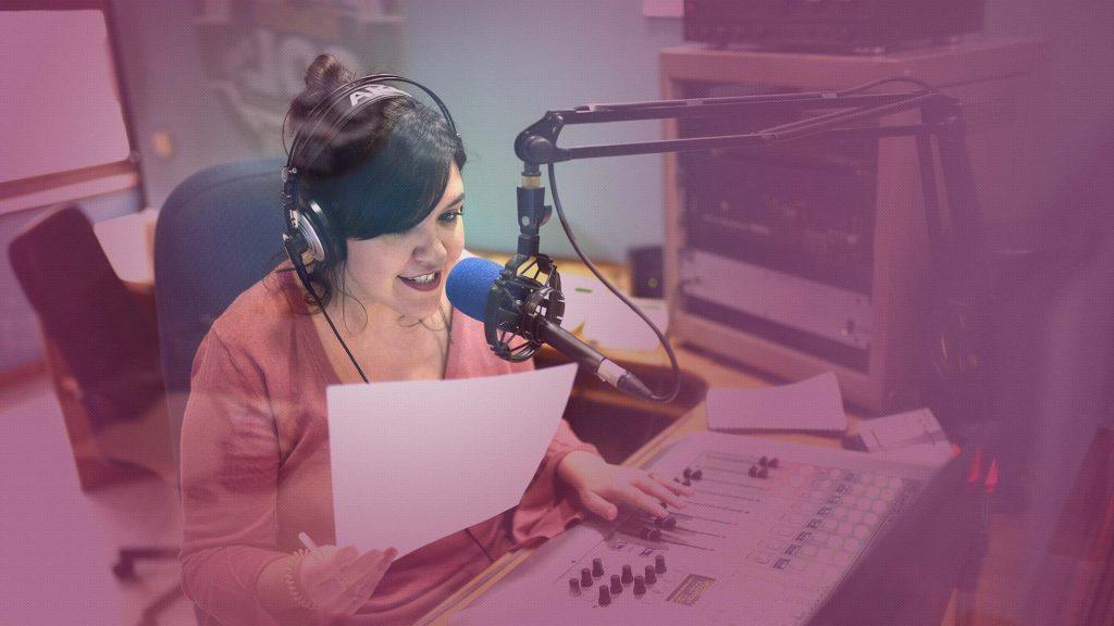 Radio Sol XXI - Belén