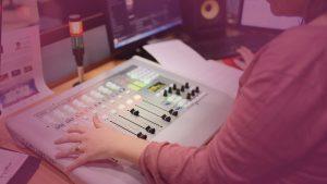 Radio Sol XXI - Canciones dedicadas