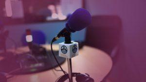 Radio Sol XXI - Despierta Madrid
