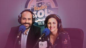Radio Sol XXI - Diverpapis