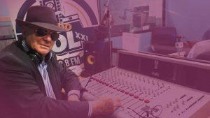 Radiosol - Los Reyes del Guateque