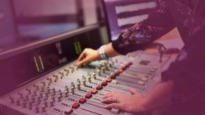 Radio Sol XXI - Selección musical