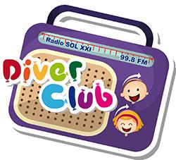 Logo DiverClub